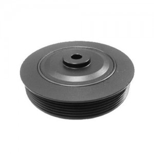 7700 112 999 CAR PULLEY FOR RENAULT