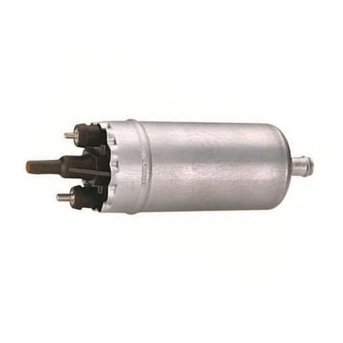 CAR ELECTRIC FUEL PUMP FOR RENAULT 7700 426 361
