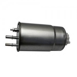 CAR FUEL FILTER FOR FIAT 77363657