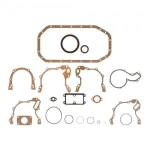 CAR HEAD  GASKET FOR VW 030 198 011