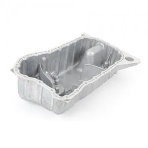 CAR ENGINE OIL PAN SUMP FOR VW 021 103 601 L