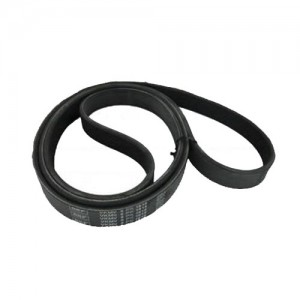 8200 356 268 CAR V-RIBBED BELTS FOR RENAULT