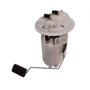 CAR ELECTRIC FUEL PUMP FOR RENAULT 8200 683 203