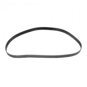 CAR TIMING BELT FOR RENAULT 8200 897 100