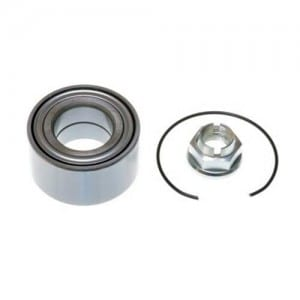 CAR BEARING KIT FOR NISSAN 40210-00QAA