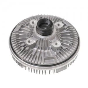 CAR RADIATOR COOLING FAN CLUTCH FOR LAND ROVER ERR4996