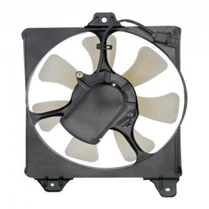 CAR COOLING FAN FOR TOYOTA 88590-16070