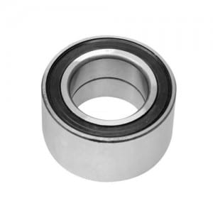 CAR BEARING FOR VW 540733
