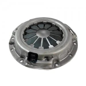CAR CLUTCH COVER FOR KIA MB302-16-410
