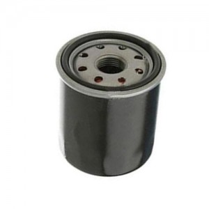 CAR OIL FILTER FOR TOYOTA 90915-03001