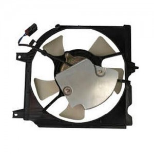 AUTO ELECTRIC FAN FOR NISSAN 92120-73C01