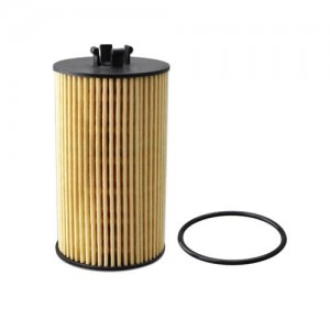 CAR OIL FILTER FOR GM 93185674