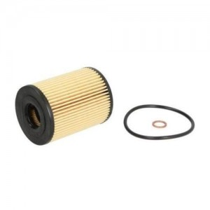 CAR OIL FILTER FOR GM 93743595