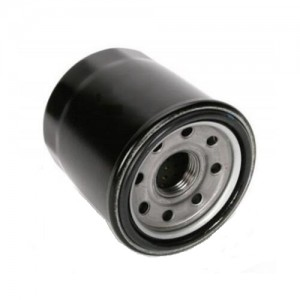 CAR OIL FILTER FOR GM 94797406