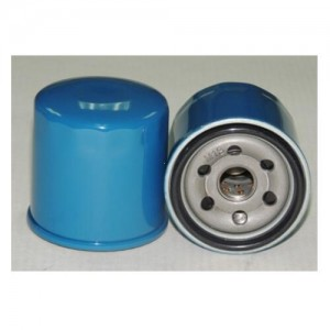 CAR OIL FILTER FOR GM 96475855