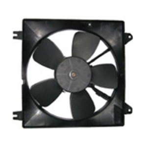 AUTO ELECTRIC FAN FOR GM 96553242