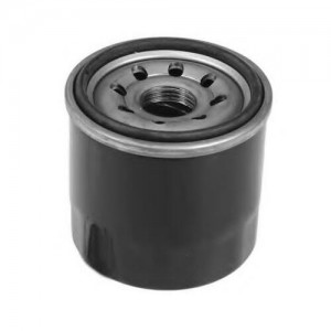 CAR OIL FILTER FOR GM 96565412