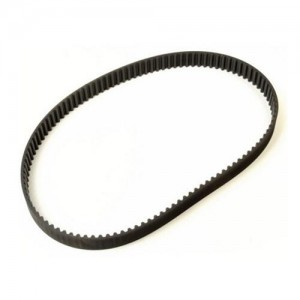 CAR TIMING BELT FOR GM 96610029
