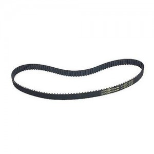 CAR TIMING BELT FOR GM 96814098
