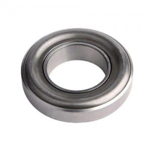 CAR CLUTCH RELEASE BEARING FOR NISSAN 30502-21000