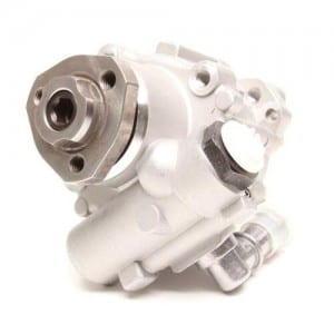 CAR ELECTRIC POWER STEERING PUMP FOR VW 7D0 422 155
