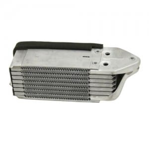 CAR ENGINE OIL COOLER FOR VW 021 117 021 B
