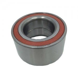 CAR BEARING FOR NISSAN 801437