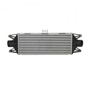 CAR ENGINE INTERCOOLER FOR FIAT 504022617