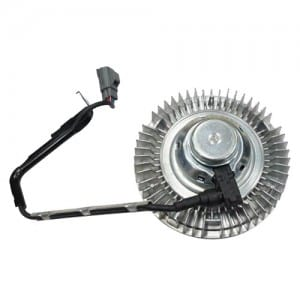 CAR RADIATOR COOLING FAN CLUTCH FOR DODGE 55056990AC