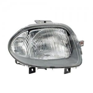 CAR HEAD LAMP FOR RENAULT 7701 045 994