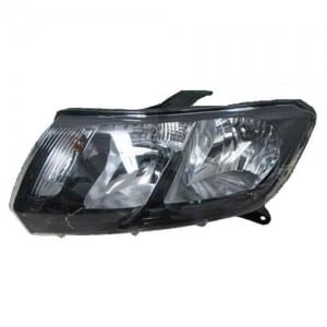CAR HEAD LAMP FOR RENAULT 260609744R