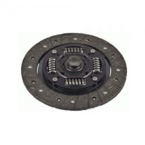 CAR CLUTCH DISC FOR GM 96129618