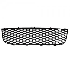 AUTO PARTS CAR FRONT GRILLE  FOR VW 1K0 853 677 B