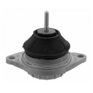 CAR RUBBER MOUNT FOR VW 443 199 382