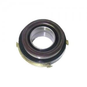CAR CLUTCH RELEASE BEARING FOR HYUNDAI 41421-02000