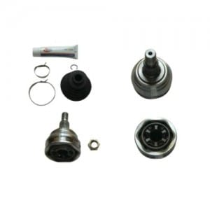 Factory Price China Auto CV Joint Used for VW 1J0 498 311