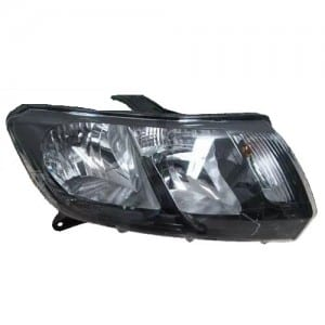 CAR HEAD LAMP FOR RENAULT 260105729R