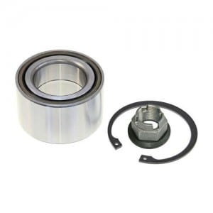 CAR BEARING KIT FOR NISSAN 40210-00QAC