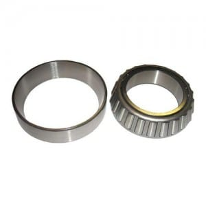 CAR BEARING FOR FIAT 4296782