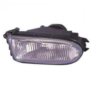 CAR HEAD LIGHT FOR RENAULT 7701 040 680