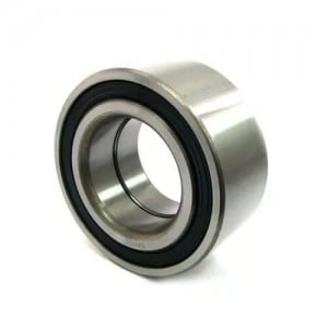 CAR BEARING FOR VW 801136