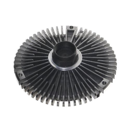 Reasonable price Oil Pan - 119 200 02 22 CAR RADIATOR COOLING FAN CLUTCH FOR BENZ – SMT