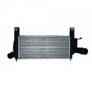 CAR INTER COOLER FOR NISSAN 14461-EB360