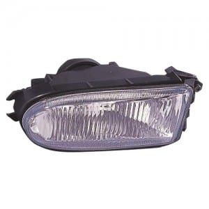 CAR HEAD LIGHT FOR RENAULT 7701 040 681