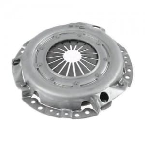 CAR CLUTCH COVER FOR FIAT 4304549