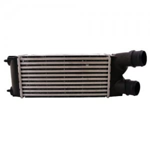 CAR INTER COOLER FOR PEUGEOT 0384.L9