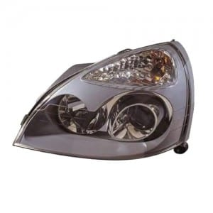 CAR HEAD LAMP FOR RENAULT 7701 051 769