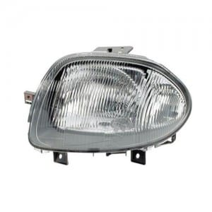 CAR HEAD LAMP FOR RENAULT 7701 045 995