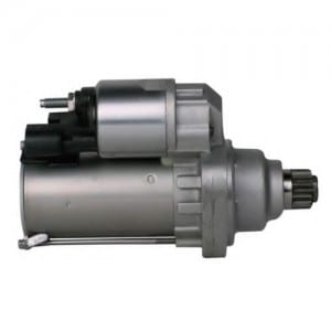 CAR STARTER MOTOR FOR VW 02M 911 023 M