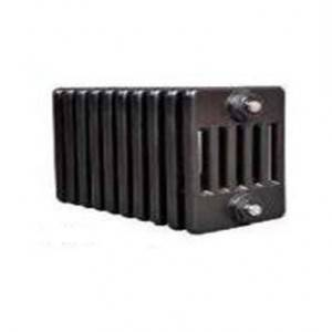 pipe radiators R1